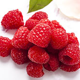 Black Raspberry Heat Resistant Flavor without Diacetyl